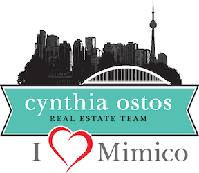 Mimico, Toronto Real Estate and News